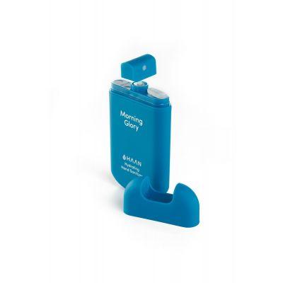 HAAN Hand Sanitizer Pocket 30 ml Morning Glory