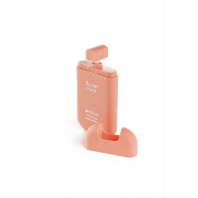 HAAN Hand Sanitizer Pocket 30 ml Sunset Fleur