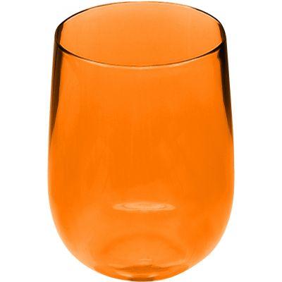 Zak!Designs Stacky High Water Glass 440 ml