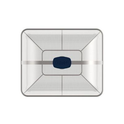 Eno - Anti-spat Koepel - Inox
