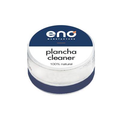 Eno - Plancha Cleaner (pasta)