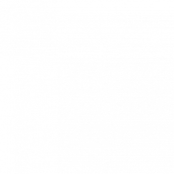 Italesse Privé flûte set de 6 verres à champagne rouge 150ml