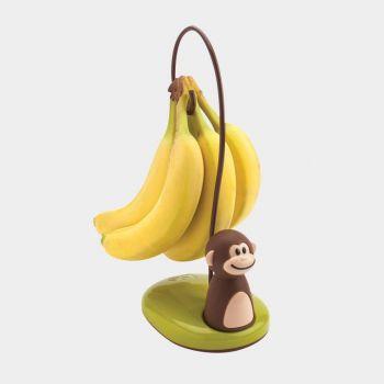 Joie Monkey support à bananes 14.5x11.5x30.5cm
