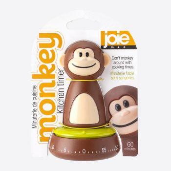 Joie Monkey minuteur jusqu'à 1h 8.9x6.3x12.6cm