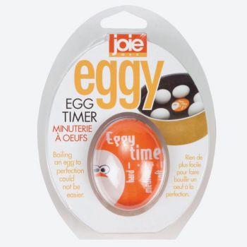 Joie Eggy minuteur pour œuf 9.2x3.5x13.5cm