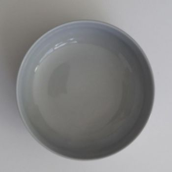 Menu New Norm bowl; Ø17;5 cm; Smoke