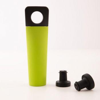 Menu Blade vacuum pump; Lime
