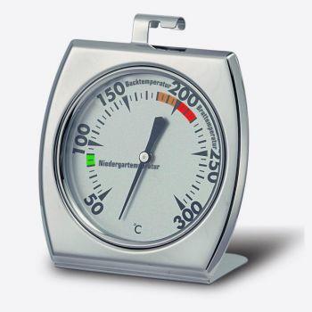 Sunartis thermomètre à four