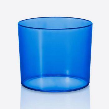 Omami gobelet bleu 400ml