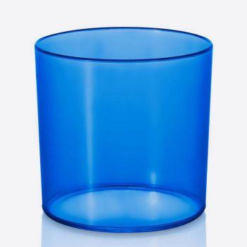 Omami gobelet bleu 560ml