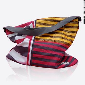 PointRose sac de plage Funky