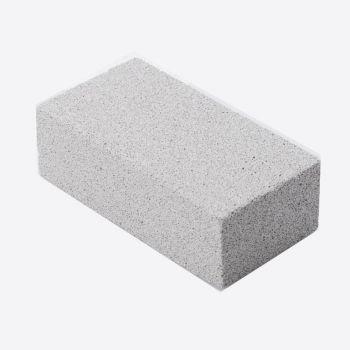 Point-Virgule nettoyeur de grille 15x8x5cm (par 12pcs)