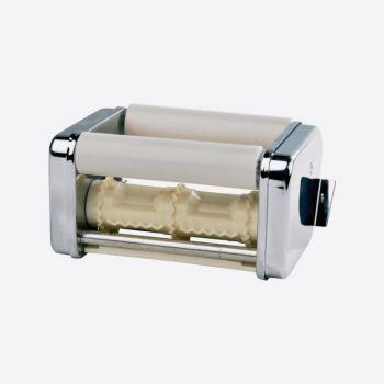 Point-Virgule accessoire ravioli pour machine à pâtes 15cm