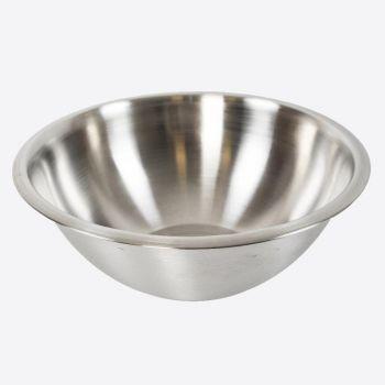 Point-Virgule bol à mélanger mat ø 32cm - 5.5L