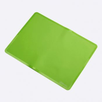 Point-Virgule tapis à four en silicone 37.5x27.5cm