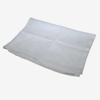 Kilner étamine en coton 29.5x18x0.4cm