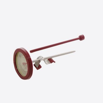 Kilner thermomètre et lève-couvercle 12cm