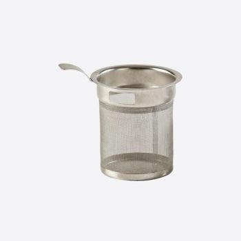 Price & Kensington Speciality passoire à thé en inox pour théière 6 tasses
