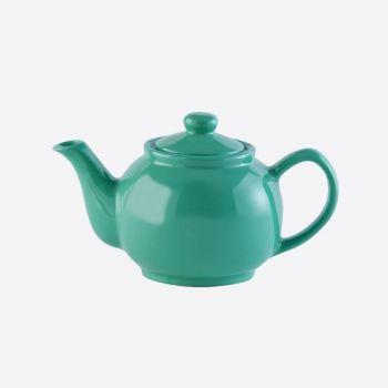 Price & Kensington théière 2 tasses brillante vert jade 450ml (par 3pcs)