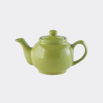 Price & Kensington théière 2 tasses brillante vert 450ml (par 3pcs)