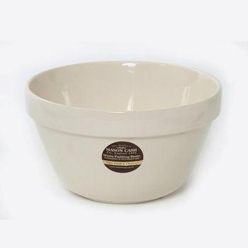 Mason Cash bol à pudding crème ø 20cm - 1.75L