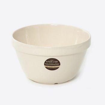 Mason Cash bol à pudding crème ø 17cm - 1L