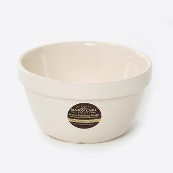 Mason Cash bol à pudding crème ø 11.5cm - 250ml