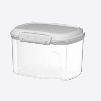 Sistema Bake It boîte de conservation 1.56L (par 4pcs)