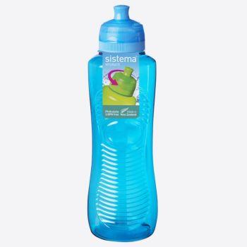 Sistema Hydrate bouteille Gripper 800ml (6 ass.)