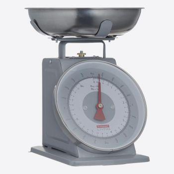 Typhoon Living balance de cuisine gris 4kg
