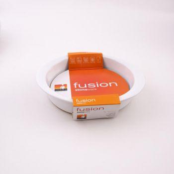 Vista Alegre Fusion plat à oeuf Ø 20cm