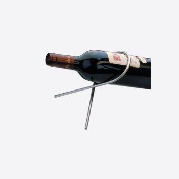 Point-Virgule porte-bouteille à vin boucle
