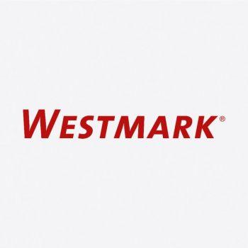 Westmark couteau de rechange pour éplucheur Apple Dream