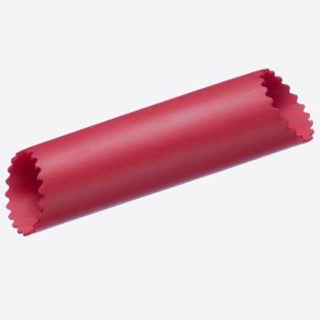 Westmark peel-fix épluche-ail en silicone 13.3x3.4x3.4cm