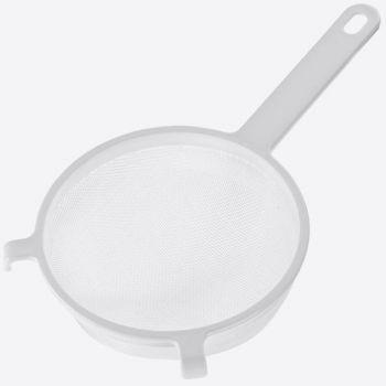 Westmark Special passoire en matière synthétique blanc ø 18cm