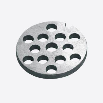 Westmark accessoire de rechange pour moulin à viande 8mm taille 5
