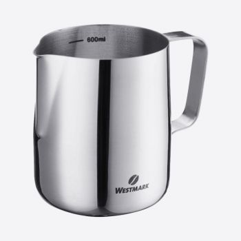 Westmark Brasilia pot à lait en inox 600ml