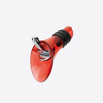 Westmark bec verseur/décanteur 5.7x3.7x7.6cm