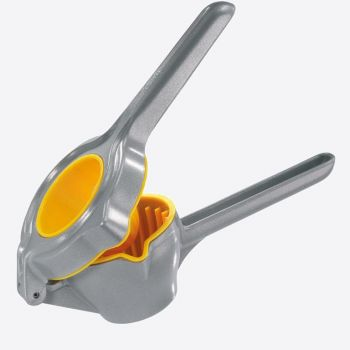 Westmark Limona presse-agrume en matière synthétique et aluminium 23.7x11.6x6.9cm