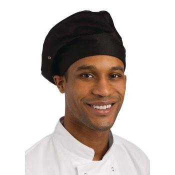 Toque Chef Works noire