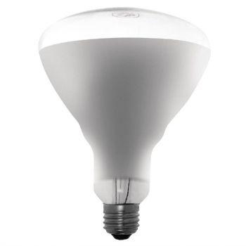 Ampoule chauffante à vis incassable Buffalo 250W