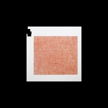 Modern Twist Placemats Linen 40 x 35 cm.