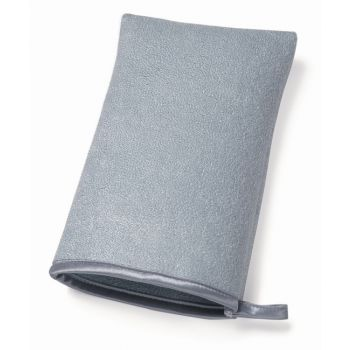 Simplehuman Cleaning Glove