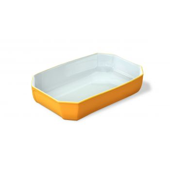 Pyrex Colors Oven Dish 3,2 liter