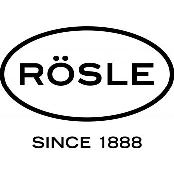 Rösle Spare Parts Thermometer for Videro Grills