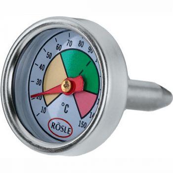Rösle Keuken Thermometer Silence