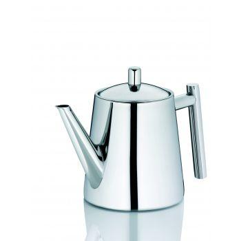 Kela Keuken Ancona Teapot 900 ml