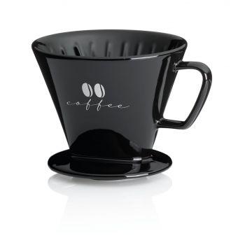 Kela Keuken Excelsa Koffie Filter Klein