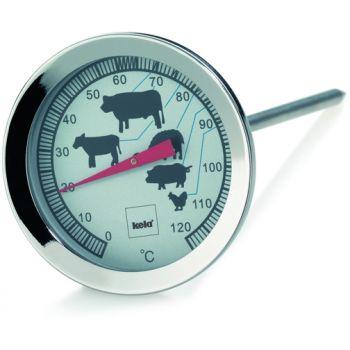 Kela Keuken Punkto Meat Thermometer