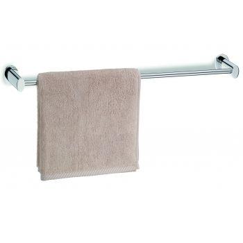 Kela Badkamer Towel Bar Makira